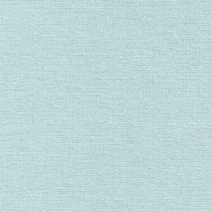 0903-PLATINO