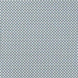 0201-blanco-gris