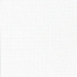 0202-blanco