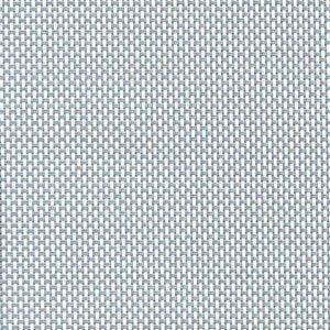 0207-blanco-perla