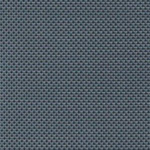 1001-antracita-gris