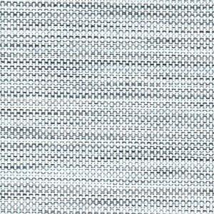 tejidos estores enrollables