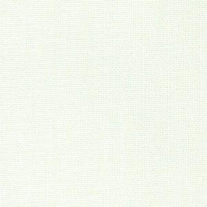 0354-VAINILLA