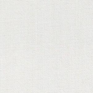 0356-BEIGE