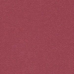 0360-BURDEOS