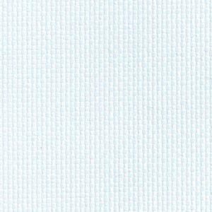 0420 Blanco