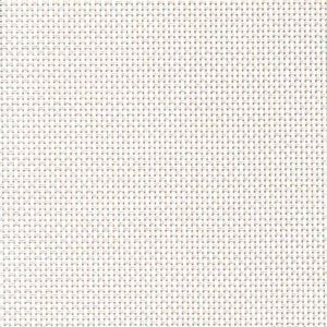 0208-blanco-lino