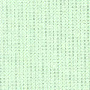 0217 BLANCO-PISTACHO