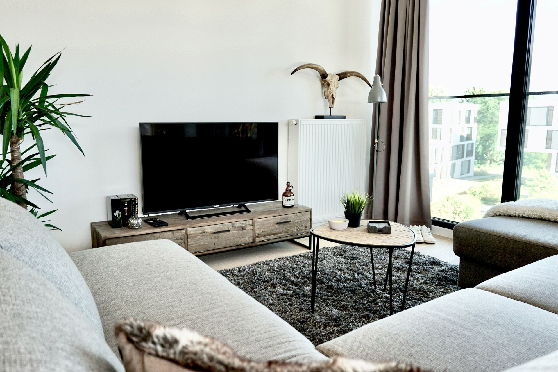 10 Consejos para una mejor iluminación en las habitaciones